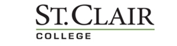 st.-clair-college