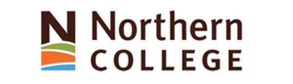 northern-college