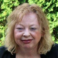 Susan Savoie (Graham)