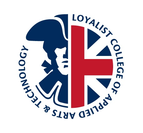 loyalist-college