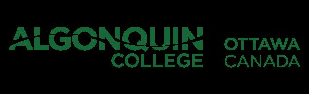 Collège Algonquin